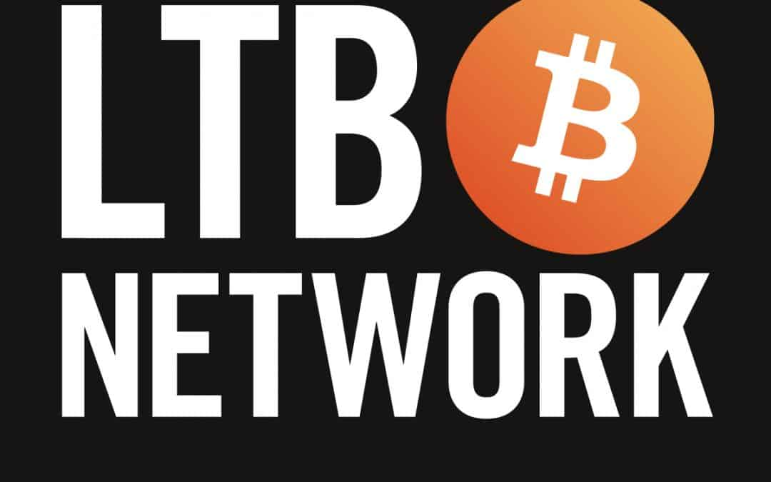 Let's Talk Bitcoin! #381 Airdrops and Decentralization without Anonymity