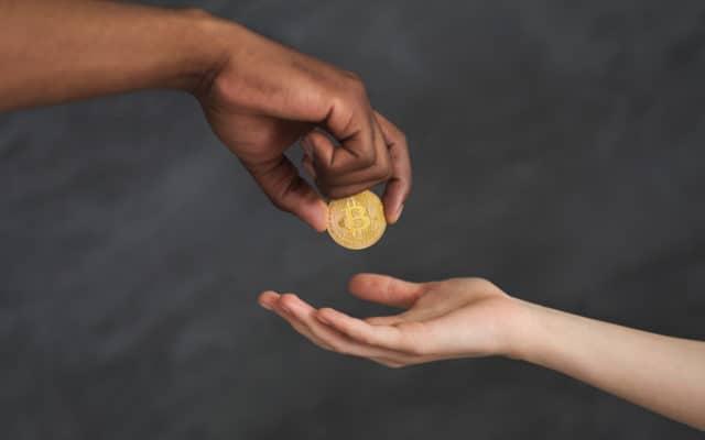 Hodl Hodl Launches First Non-Custodial OTC Bitcoin Trading Desk