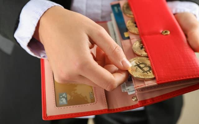 switzerland bitcoin etf