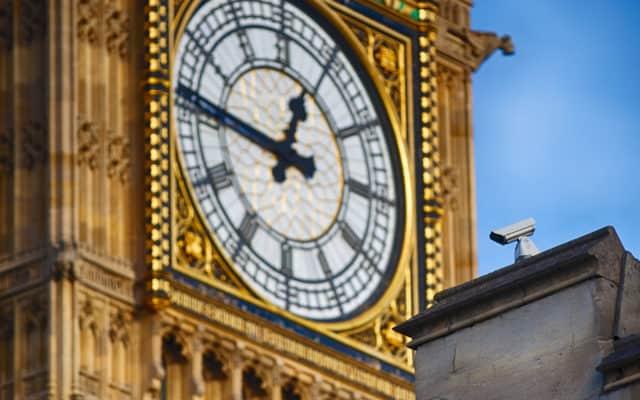 UK FCA surveillance crypto