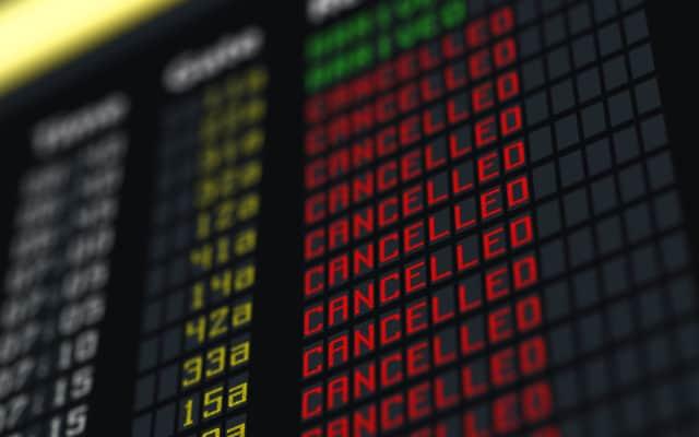 Bitcoin Miner 'Canaan Creative' IPO Will Not Happen in 2018