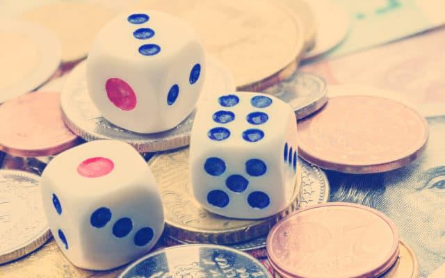 Bitcoin Cash SV (BCHSV) Price Analysis: Speculators Run the Show