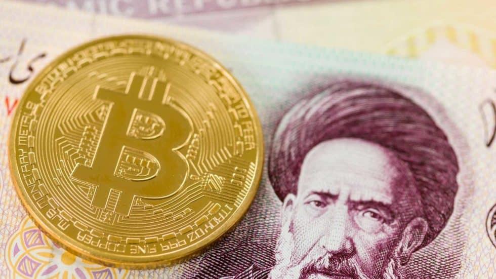 ss-bitcoin-iran-980x551.jpg