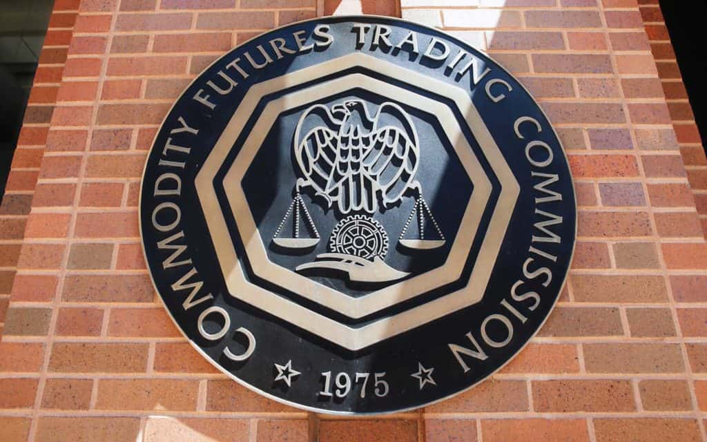 Former CFTC Head to Focus on Blockchain at New York-Based Law Firm