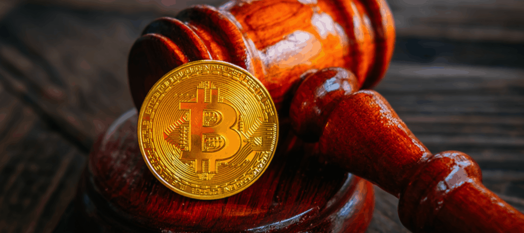 "U.S. Government Will Consider ""Token Taxonomy Act"", Potentially Freeing Crypto from Securities Laws"