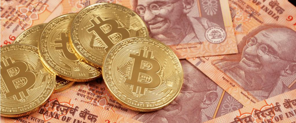 Bitcoin-Indian-Rupee.png