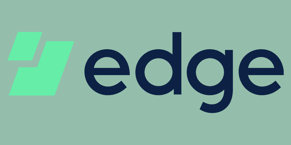 Edge Wallet Review