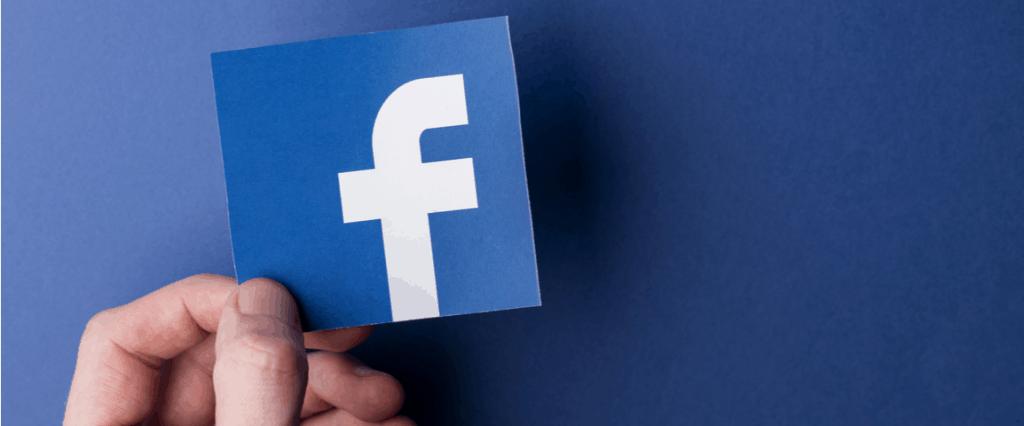 Facebook-Logo-Hand.png
