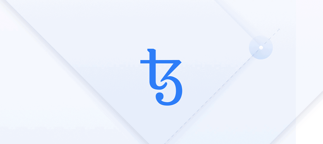 What is Tezos? | The Complete Beginner's Guide