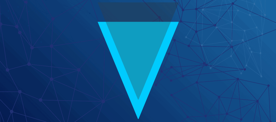 Best Verge Wallets for 2019: Which Verge Wallet Should You Use?