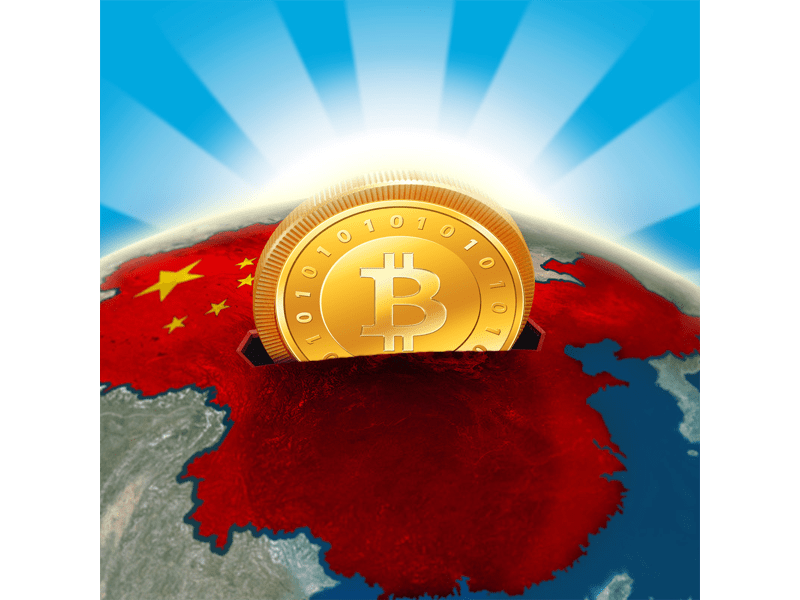 btc-china.png