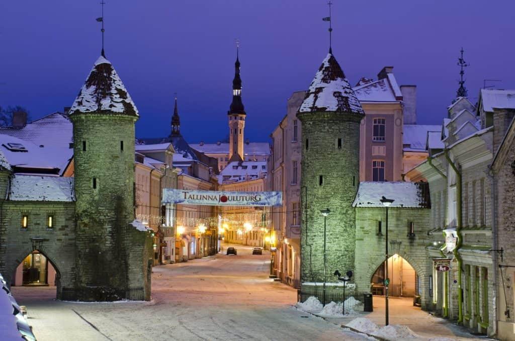 estonia-2797148_1920-1024x678.jpg
