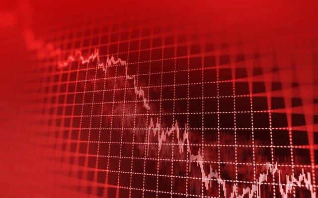 Bitmain, Roger Ver, Kraken Sued as Bitcoin Cash Nightmare Continues