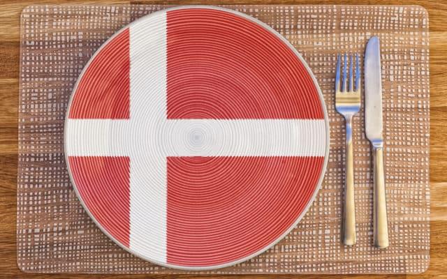 Denmark Has Over 1,500 Restaurants That Accept Bitcoin