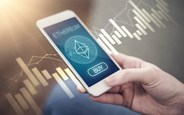 The Future of Crypto