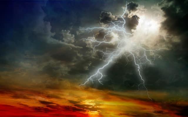 Bitcoin Lightning Network Capacity Quadruples Since November