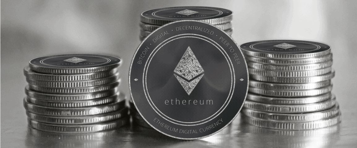 Ethereum Price Sits at $1884.03 after 6.6% Dip – How to Buy ETH
