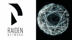 Raiden Ethereum