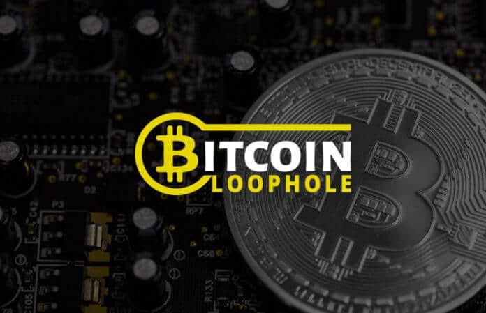 Bitcoin Loophole Erfahrungen