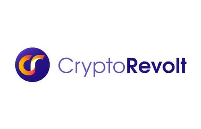 Crypto Revolt Scam or Legit? Live RESULTS of the $250 Test 2019