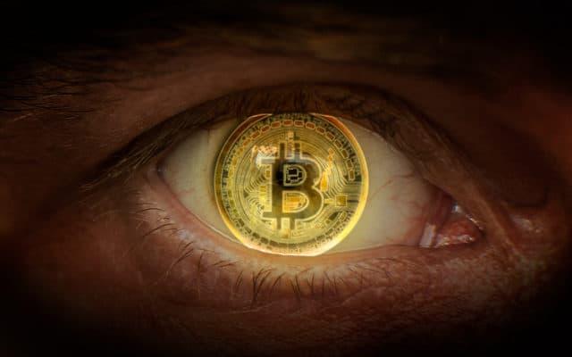 Bitcoin eye calendar events looking ahead