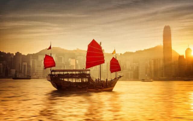 Bitcoin futures asia hong kong