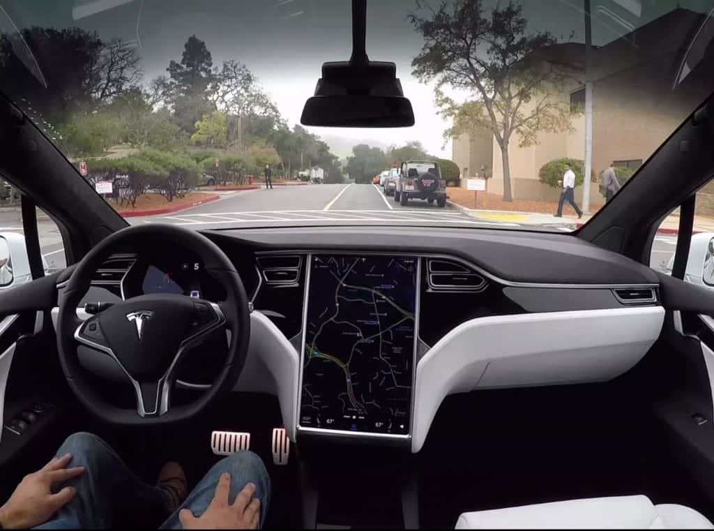 Buy Tesla Stock How To Invest In Tsla In 5 Minutes