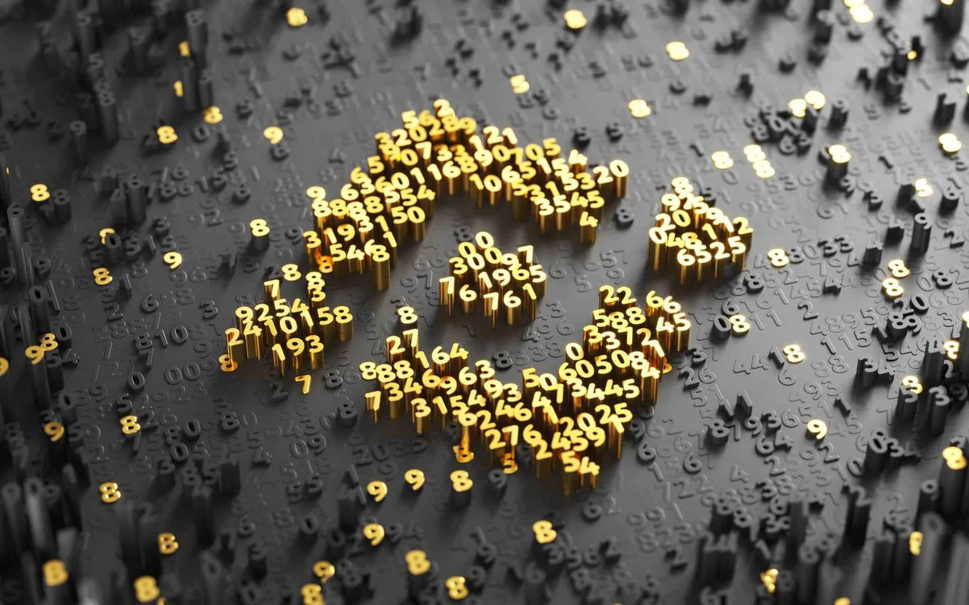 Binance DEX is Now Up for Public Testing