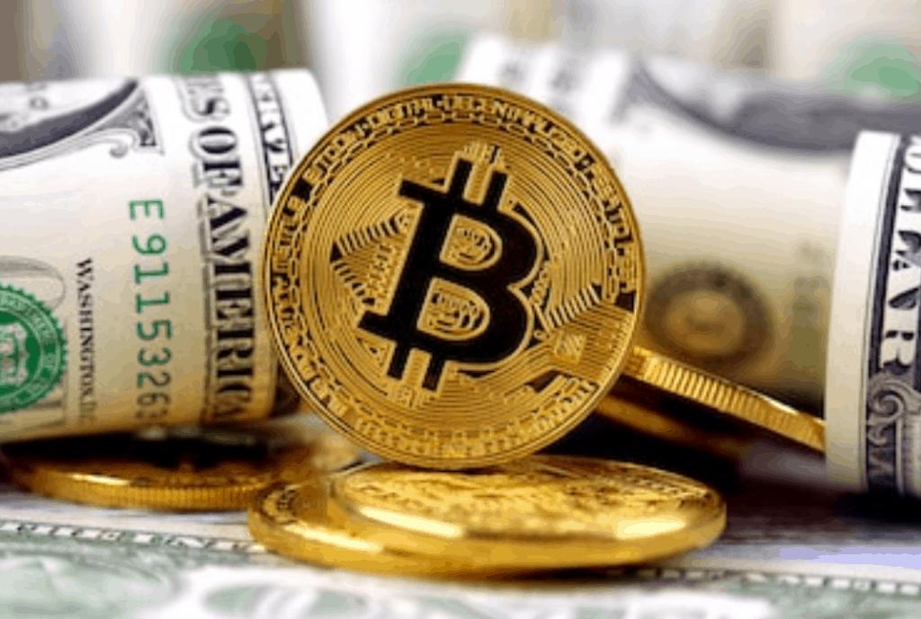 Bitcoin-Breaks-Market-Cap