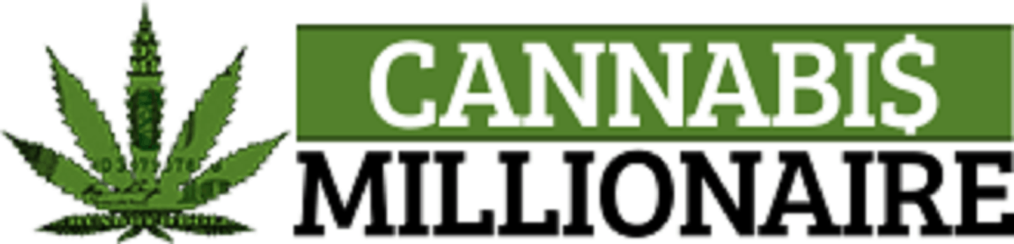 Cannabis Millionaire Scam or Legit? RESULTS of The $250 Test
