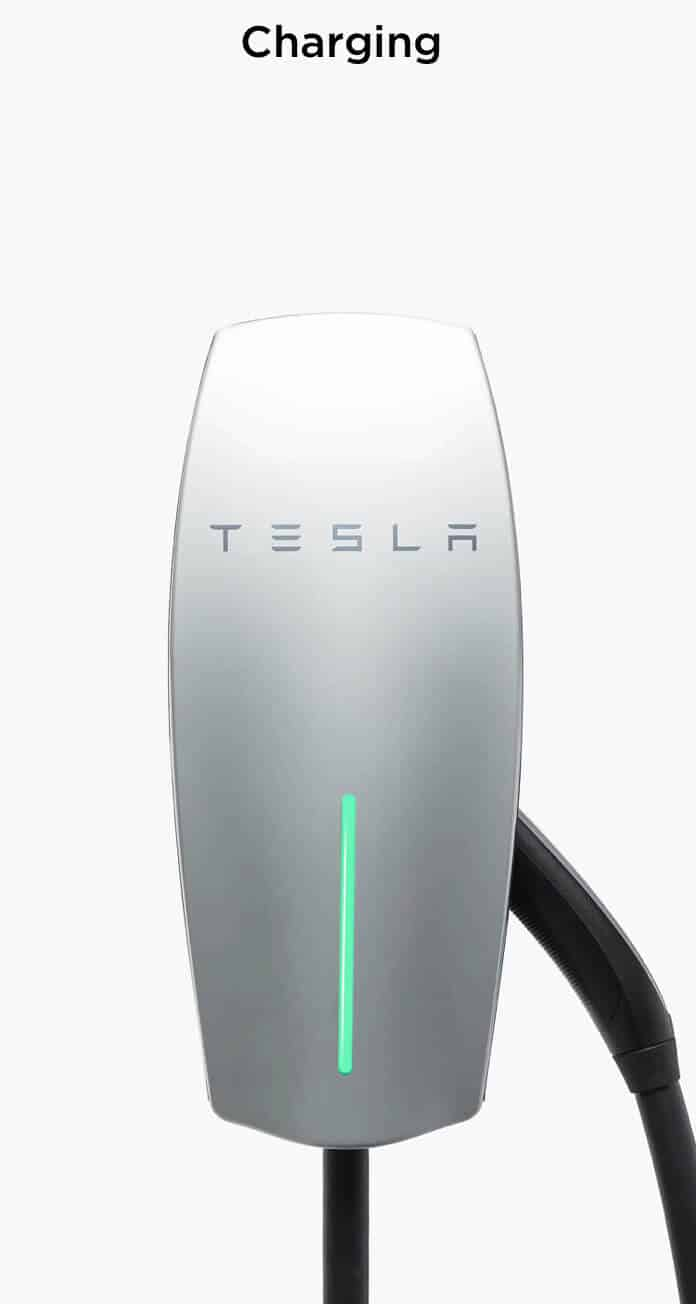 Buy Tesla Stock: How to Invest in TSLA in 5 MINUTES!