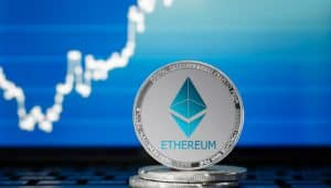 Ethereum Price Grows by 13% — is the Market Recovery Finally at Hand?