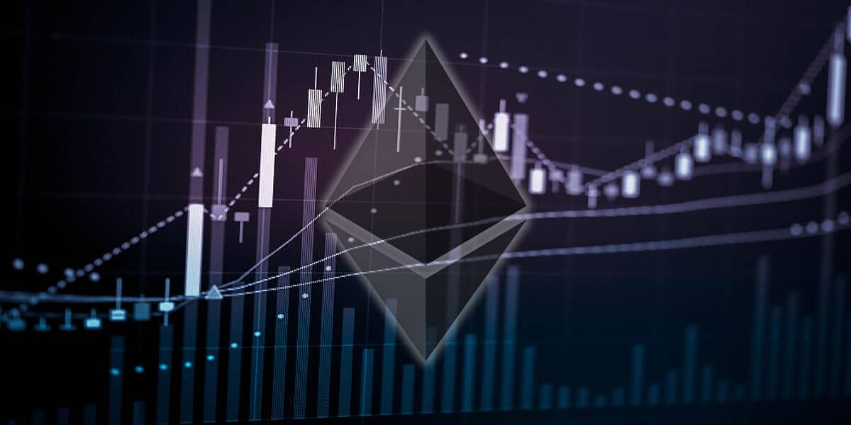 Ethereum Price Grows, with Buyers Waiting for a $150 Mark Breach