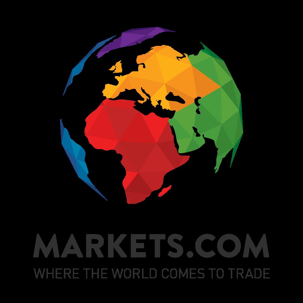Invest in forex market