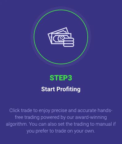 bitcoin formula profits