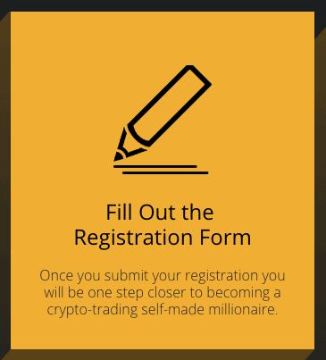 bitcoin news trader registration