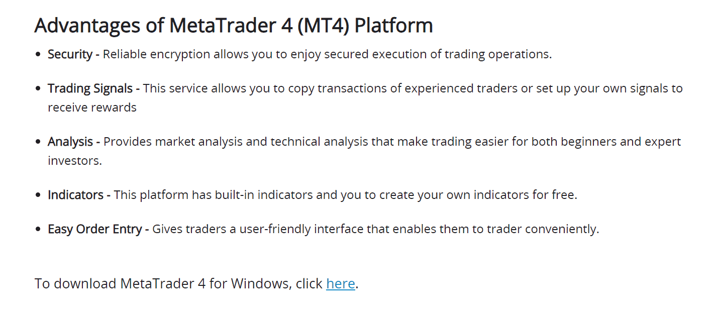 GMO Trading Review: Bonus, Platform, Withdrawals and More