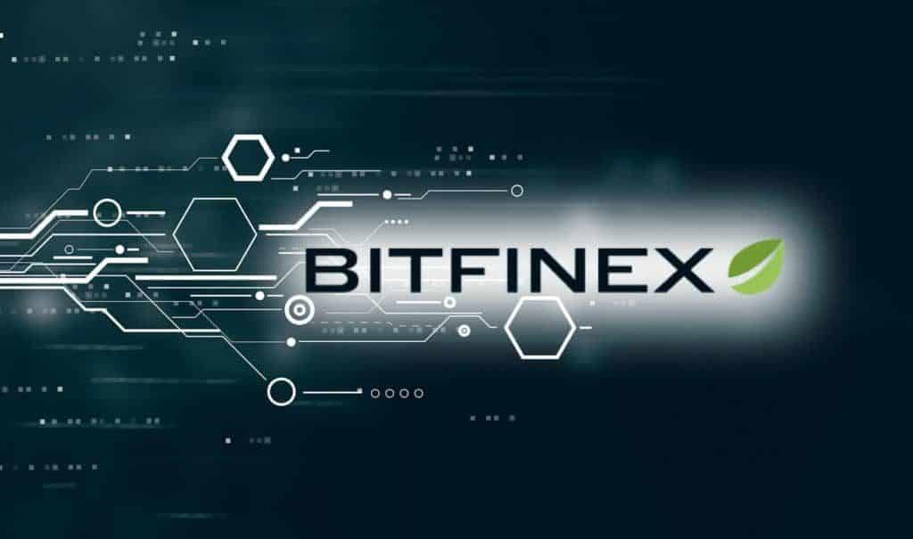 US Justice Department Goes after Bitfinex's Payment Processor
