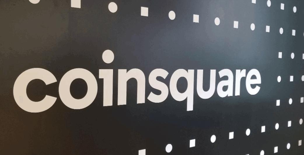 StellarX DEX now under Coinsquare management