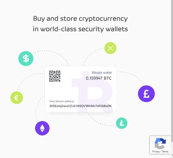 Virwox Alternative Billionaires On Bitcoin – kinobey
