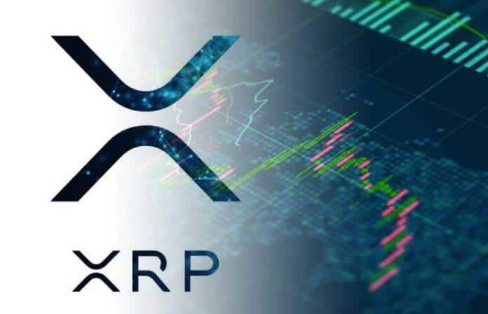 XRP Price Technical Analysis for February 25th