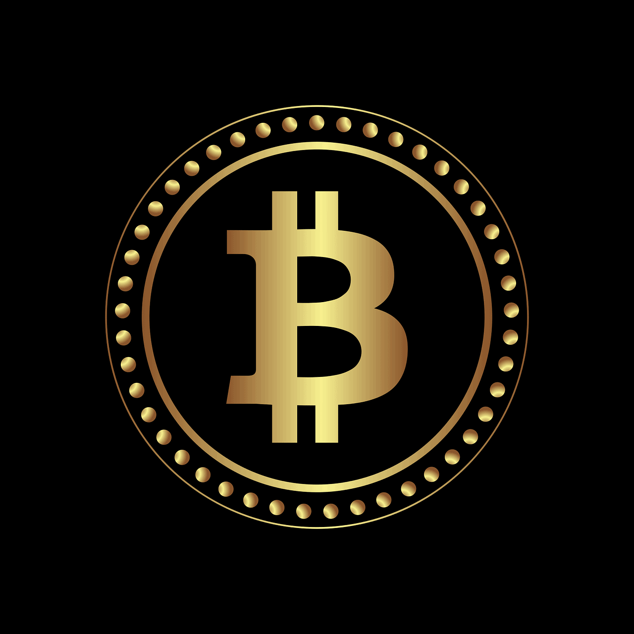 How to Buy and Invest in Bitcoin Gold [BTG] in 2019 - InsideBitcoins com