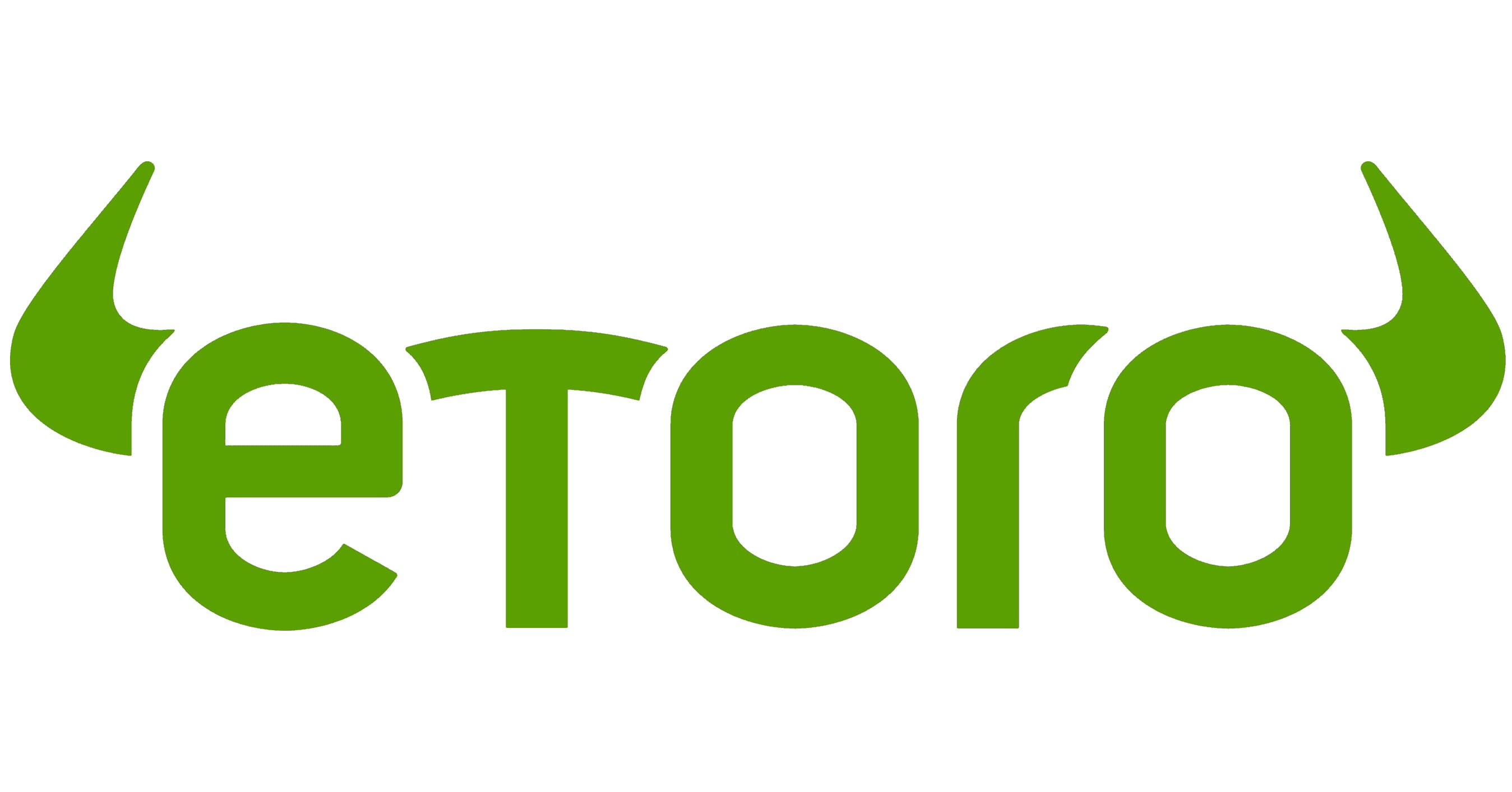 eToro Review 2019 - Fees, Platform, Bonus, Pros & Cons