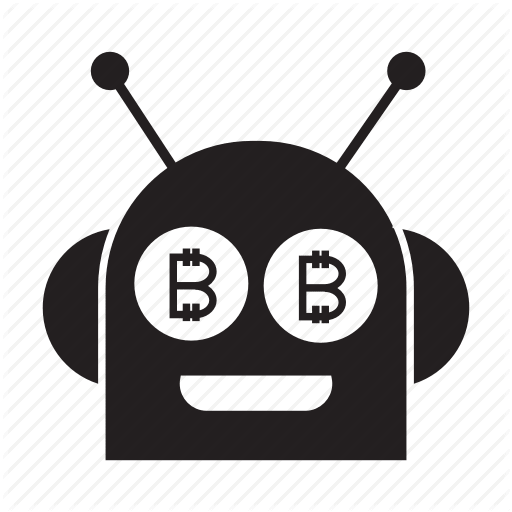 Andre Bitcoin-robotter