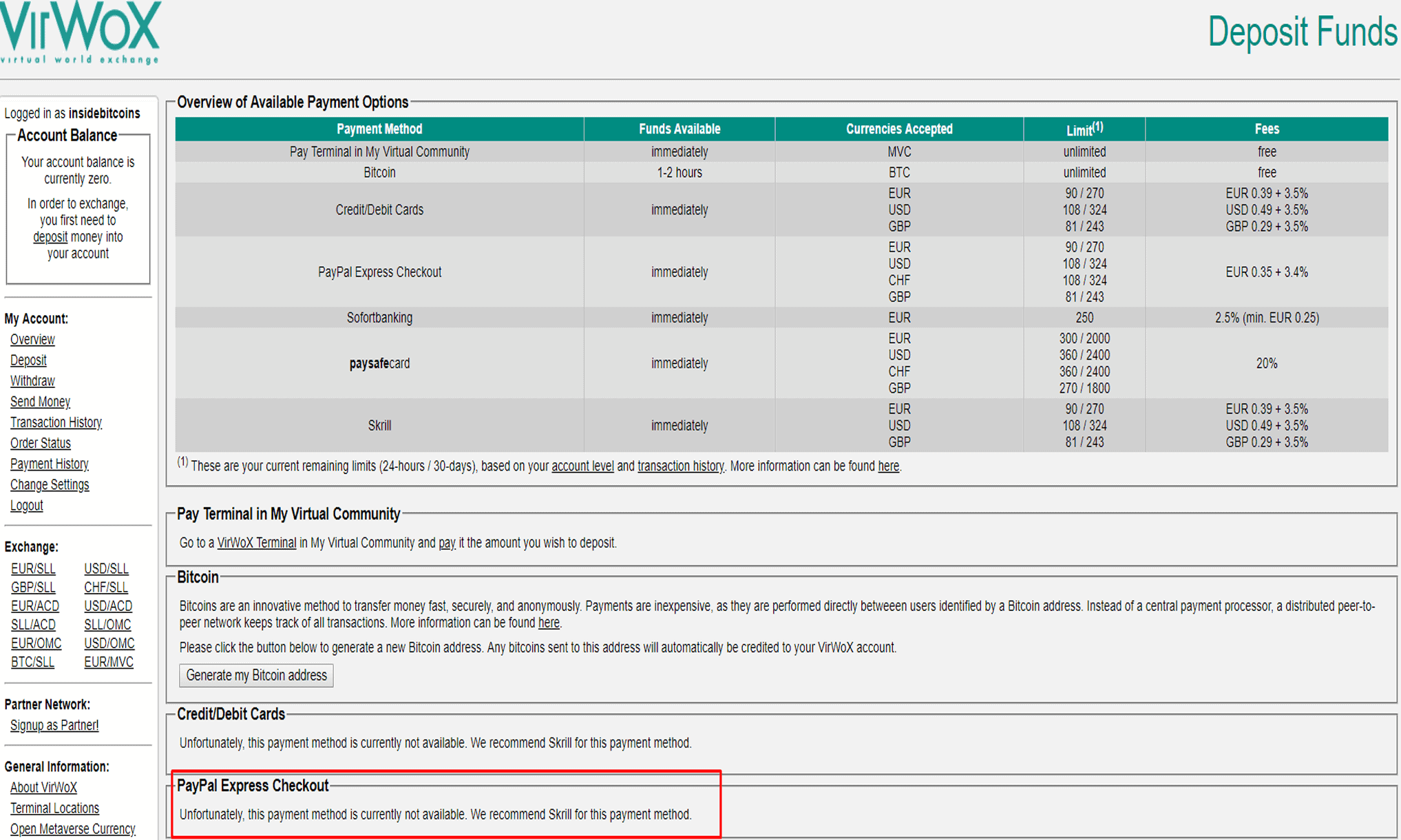 Bitcoin Mh Calculator How Do I Convert Paypal To Bitcoin On