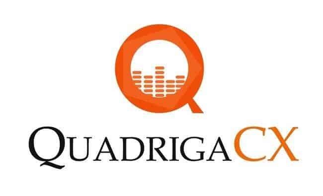 New Ernst & Young Report Reveals QuadrigaCX Has $21 Million in Assets