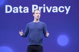 Buy Facebook Stocks in 5 MINUTES - Invest in FB 2019
