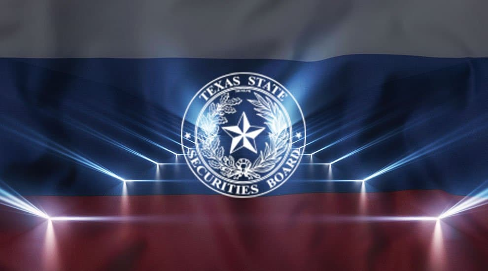 Bill Proposed in Texas Will Require Buyers Identification main