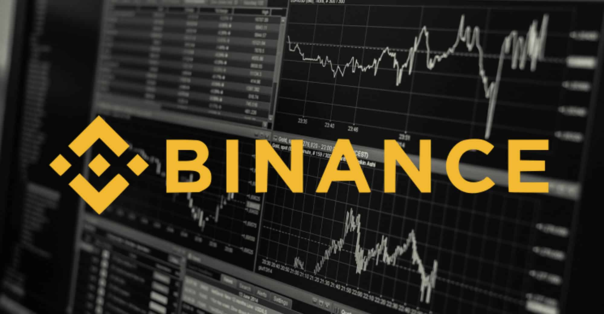 Binance Coin Price Analysis