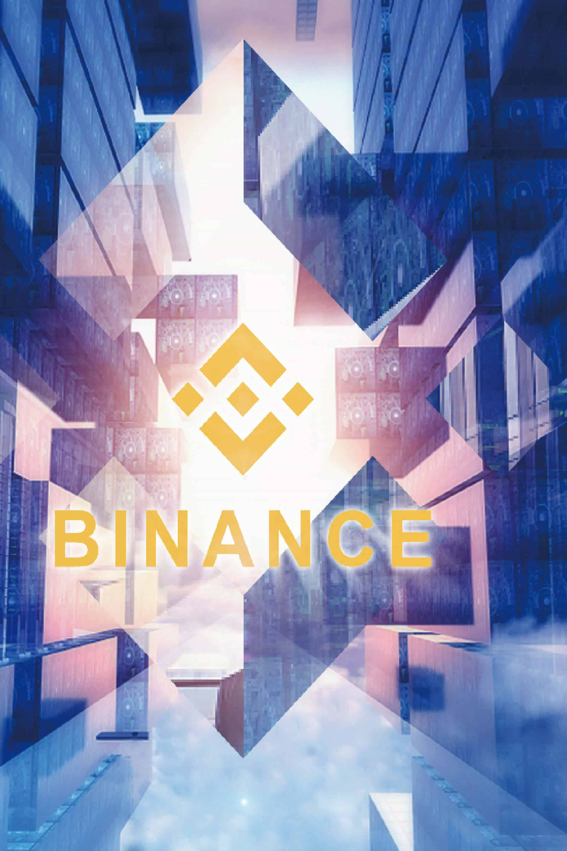 Binance Coin Rally Reminds the World of Bitcoin's Rise to $20,000
